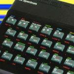 Cómo convertir la Raspberry Pi en un Spectrum: barato y sencillo